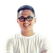 Fahmi Hakim